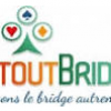 Atout Bridge