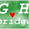 GH Bridge